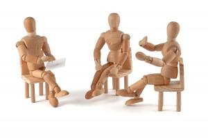 wood-artist-models-1